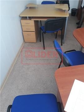 Меблированный Офис р-он Гаи + Юр. Адрес (без комиссии) - Фото 2