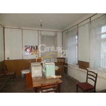 Здание в г. Нижние Серги, Ленина 7 - Фото 3