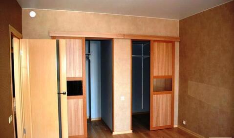 Квартира 109 кв.м. с качественным ремонтом - Фото 2