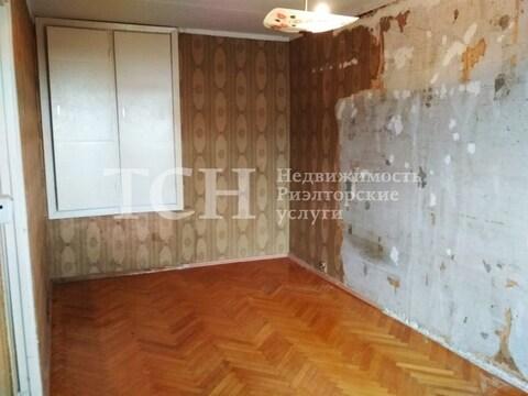 2-комн. квартира, Монино, ул Баранова, 3 - Фото 4