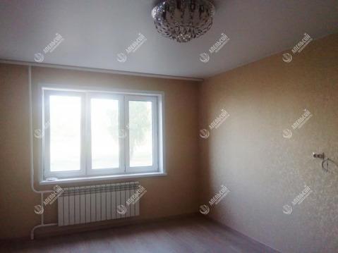 Объявление №48999428: Продаю 1 комн. квартиру. Ковров, Маршала Устинова, 3,