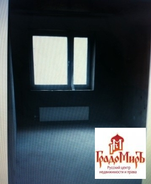 Продается квартира, Мытищи г, 64м2 - Фото 1