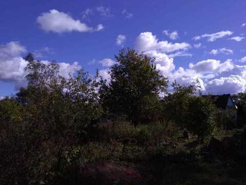 Продам участок в Солнечногорске - Фото 3