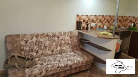Сдается в аренду дом г.Севастополь, ул. Генерала Мельника - Фото 4