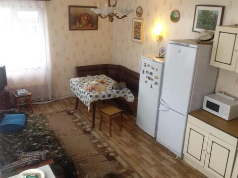 Гор. Конаково ИЖС, 6,4сот с домом и гаражом - Фото 2