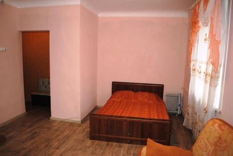 Сдам квартиру на Кутузова 18 - Фото 2