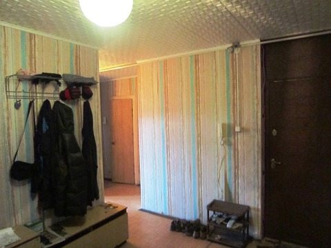 Комната 14 м2 в аренду в мкрн. Купавна (Железнодорожный) - Фото 4