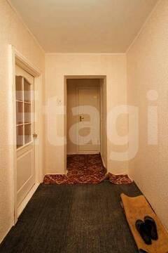 Продам 2-комн. кв. 52 кв.м. Тюмень, Федюнинского - Фото 3