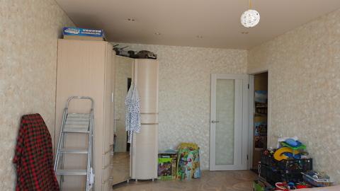 Продается 2-комн. квартира на ул.Кулахметова, д.3 - Фото 4