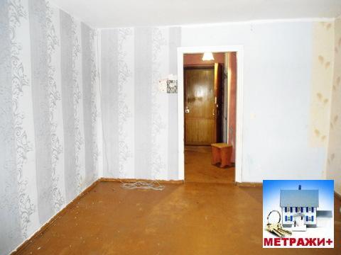 2-к. квартира в Камышлове, ул. Механизаторов, 19 - Фото 3