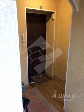 Продажа квартиры, Рязань, Ул. Циолковского - Фото 1