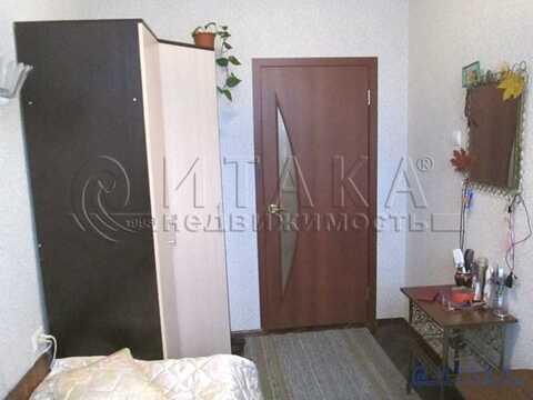 Продажа комнаты, м. Нарвская, Обводного Канала наб. - Фото 3