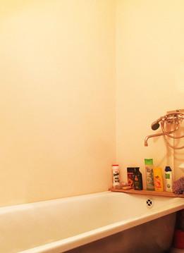 Однокомнатная квартира в Орле 909 квартал - Фото 5