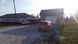 Продажа дома, Варна, Варненский район, Ул. Говорухина - Фото 2