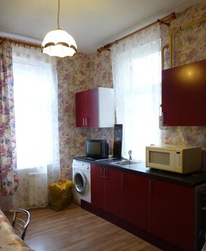 Новый дом в Видном - Фото 1