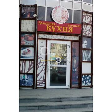 Шаумяна 111 кафе - Фото 1