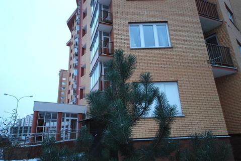 Продам 2-к квартиру, Внииссок, улица Дениса Давыдова 4 - Фото 3