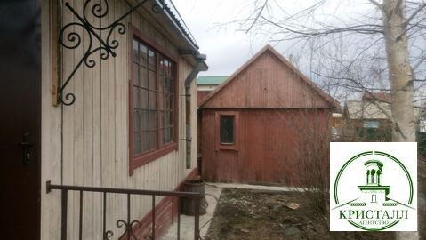 Продажа участка, Просекино, Томский район - Фото 2
