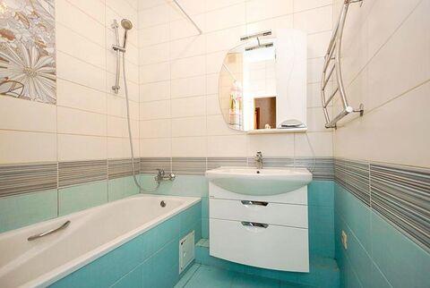 Продается квартира г Краснодар, ул Кожевенная, д 42 - Фото 5