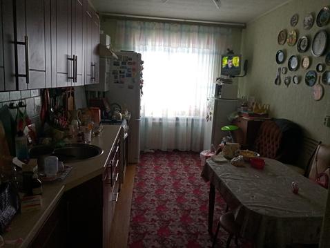 Квартира в Кондрово - Фото 4