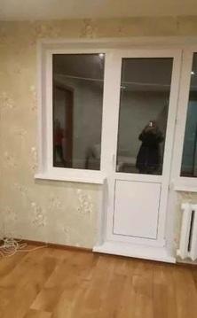 Сдается 2-ая квартира на ул. Краснознаменной - Фото 2