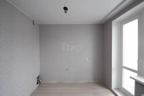 Продам 1-комн. кв. 37 кв.м. Тюмень, Федюнинского - Фото 2