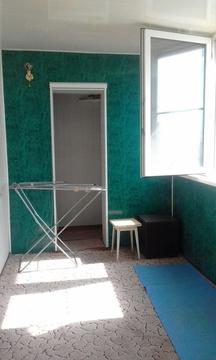 Квартира, ул. Глазкова, д.23 - Фото 3