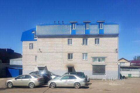 Офис в Псковская область, Псков Октябрьский просп, 56г (17.0 м) - Фото 1