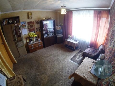 Продажа 2-к квартиры в Южном мкр-не - Фото 1