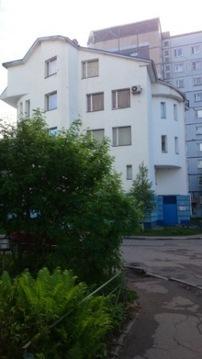 Логинова 21/1 (98 метров) - Фото 2