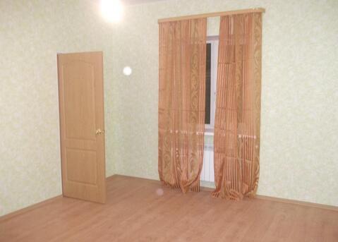 Большая 2-х комнатная квартира 82 кв.м. с индивидуальным отоплением - Фото 2