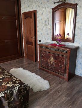 Люксовые трхёкомнатные аппартаменты по ул. Волкова - Фото 3