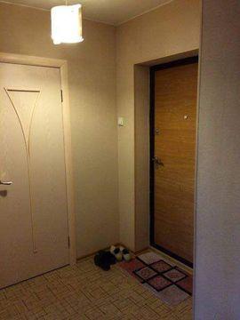 Продажа квартиры, Чита, Геофизический - Фото 5