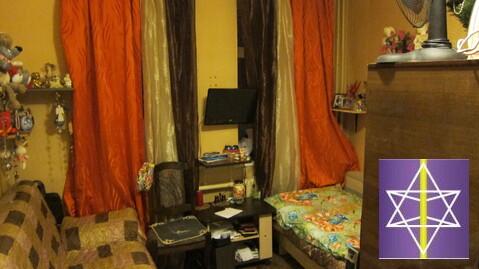Продаётся 5-комнатная квартира 100 кв.м. м. Таганская рядом с метро - Фото 5