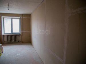 Продажа квартиры, Тула, Ул. Демонстрации - Фото 2