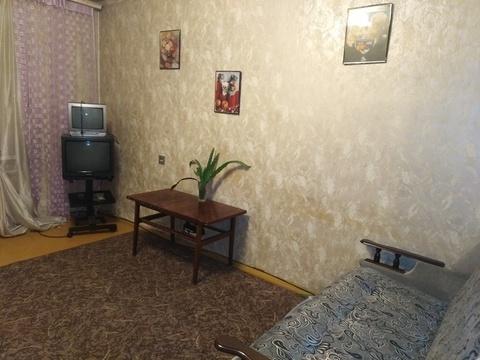 1-к квартира в г. Пушкино - Фото 3
