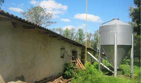 Продажа псн, Пригорское, Смоленский район, Пригорское - Фото 5