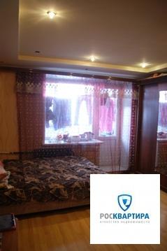 1 комнатная квартира ул. Катуова, д.8 - Фото 1