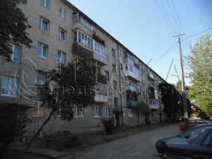 Продажа квартиры, Ивангород, Кингисеппский район, Ул. Восточная - Фото 1