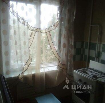 Продажа комнаты, Омск, Сибирский пр-кт. - Фото 1