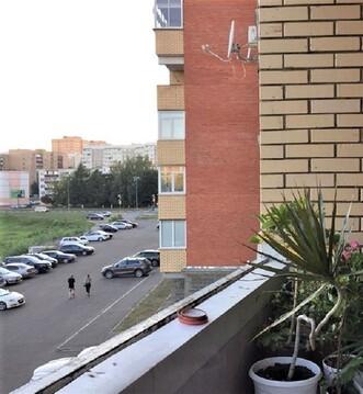 Продам 1-комнатную квартиру в г. Чехов, ул. Дружбы, д. 1 - Фото 1