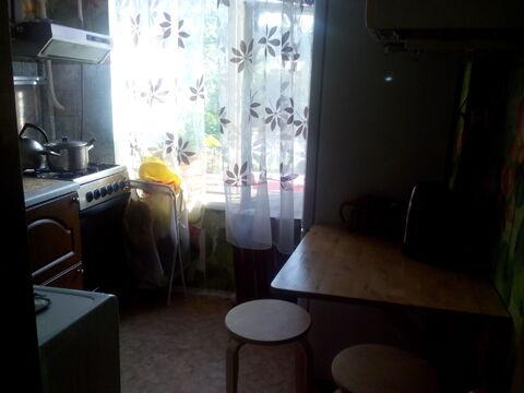 Аренда комнаты в 2к.кв. Нахимовский проспект - Фото 2