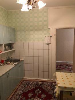 Продажа квартиры, Ноябрьск, Ул. Ленина - Фото 2