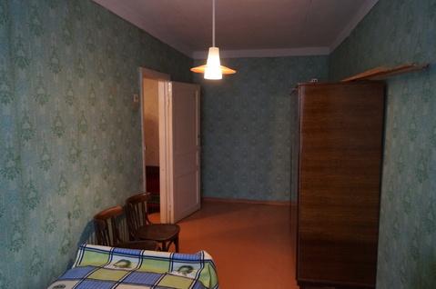 Продам 2-х комнатную квартиру в городе Люберцы. - Фото 3