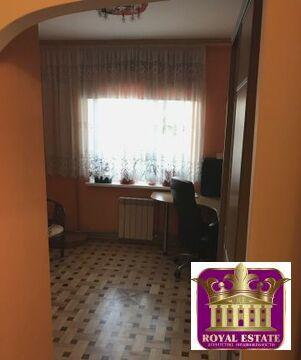 Продается квартира Респ Крым, г Симферополь, ул Куйбышева, д 31 - Фото 2