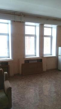 Аренда квартиры, Иркутск, Ул. Дальневосточная - Фото 3