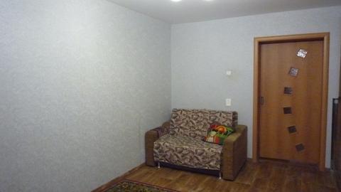 Квартира, ул. Куйбышева, д.51 - Фото 2