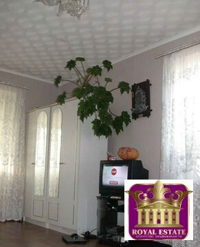 Продажа квартиры, Симферополь, Ул. Александра Невского - Фото 1