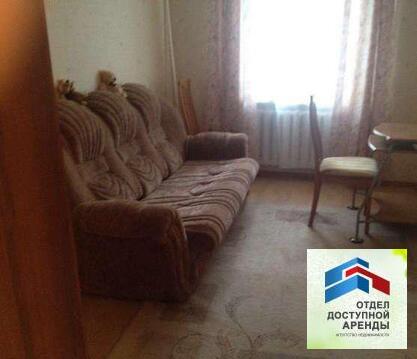 Квартира ул. Ленинградская 184 - Фото 4