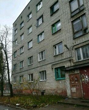 Продажа комнаты, Курск, Ул. Моковская - Фото 4